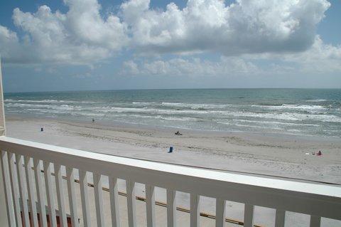 фото Holiday Inn Sunspree 488024237