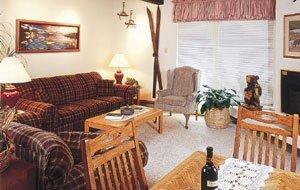 фото Ptarmigan House by Wyndham Vacation Rentals 488024449