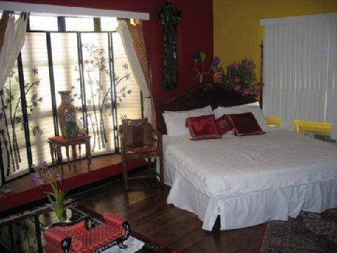 фото Gigis Resort By The Beach 488024798