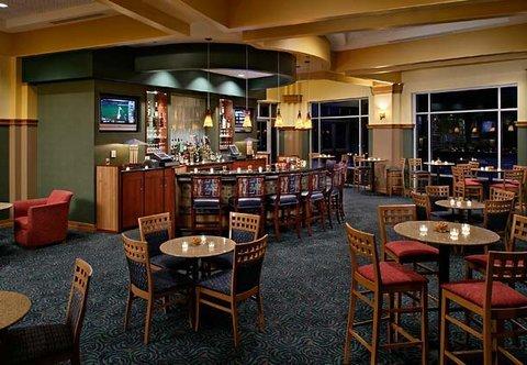 фото Marriott Meadowview Resort 488026879