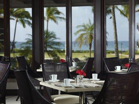 фото Koa Kea Hotel & Resort 488026992