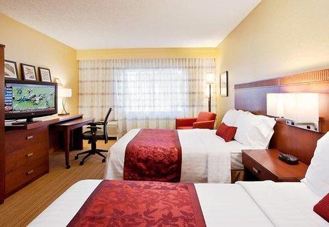 фото Comfort Inn Laguna Hills/Irvine Spectrum 488027031