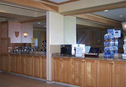 фото SpringHill Suites Phoenix Glendale/Peoria 488027133