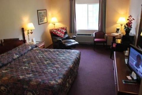 фото Scenic Hills Inn 488027266