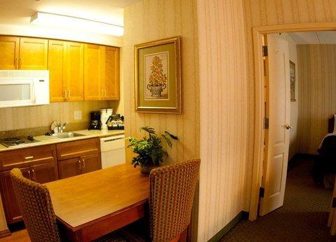 фото Homewood Suites Lansdale 488027630