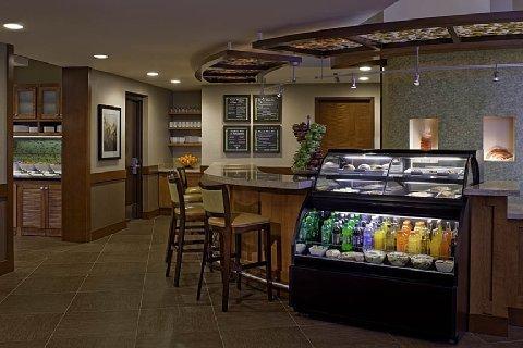 фото Hyatt Place Owings Mills 488028090