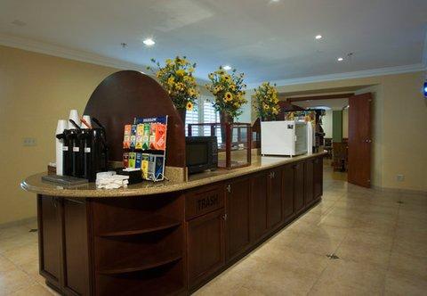 фото Quality Inn Placentia 488028499