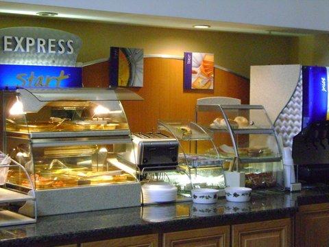 фото Econo Lodge Inn & Suites 488029182
