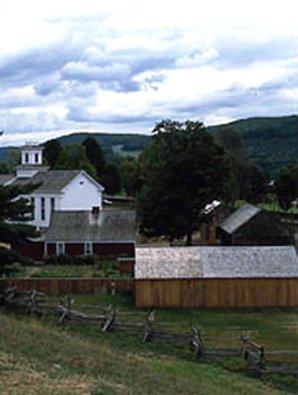 фото Best Western Plus Cooperstown 488029421