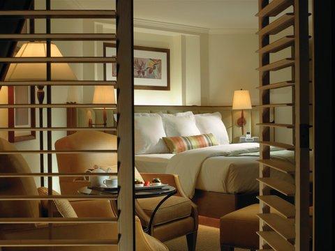фото Rancho Bernardo Inn San Diego - A Golf and Spa Resort 488030524