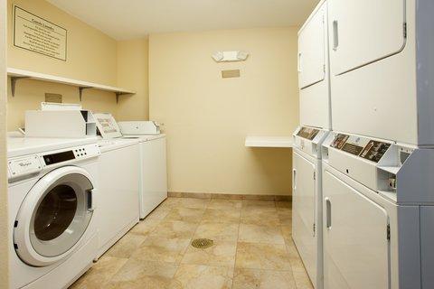 фото Candlewood Suites Galveston 488030706