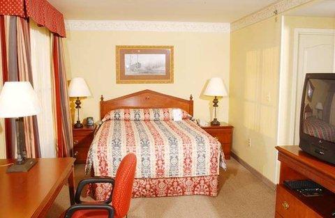 фото Homewood Suites by Hilton Detroit-Troy 488030988