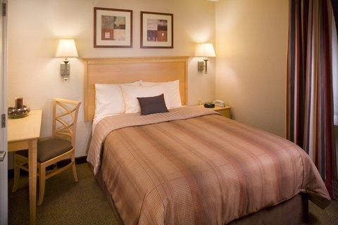 фото Candlewood Suites Houston Park Row 488031424