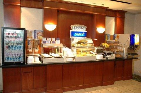 фото Holiday Inn Express Hotel & Suites Palm Coast 488032630