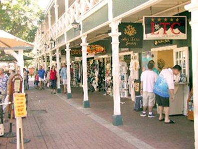 фото Best Western Pioneer Inn 488032936