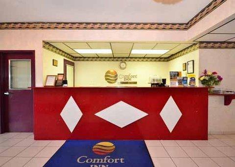 фото Econo Lodge 488033303