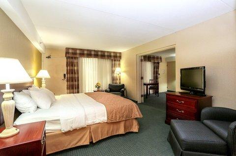 фото Clarion Inn Mason City 488033441