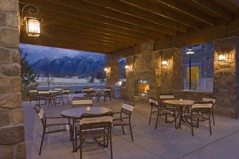 фото Hyatt Summerfield Suites Salt Lake City/Sandy 488033487