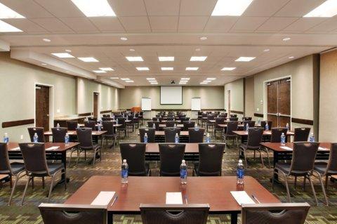 фото Hyatt Summerfield Suites Salt Lake City/Sandy 488033490