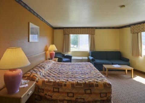 фото Econo Lodge 488033533