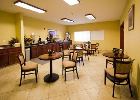фото Comfort Inn Auburn - Federal Way 488034138