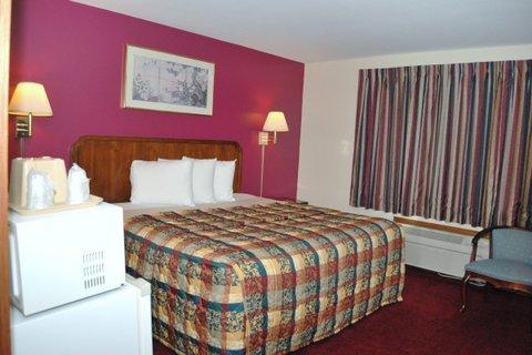 фото Royal Inn Hudson 488034921