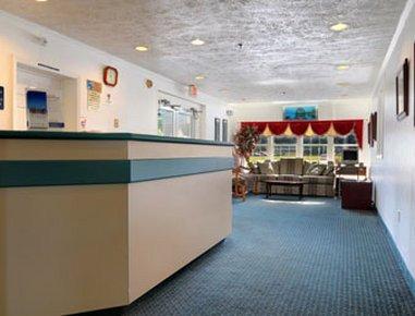фото Holiday Lodge - Greensboro/Lake Oconee 488034933