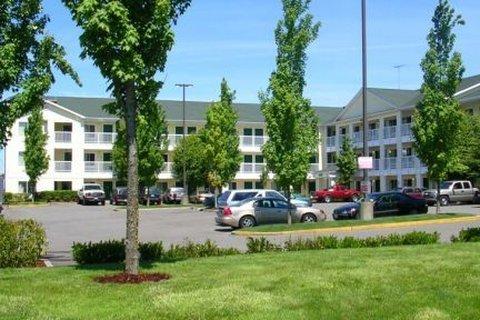 фото Crossland Economy Studios - Seattle - Kent - Des Moines 488035343
