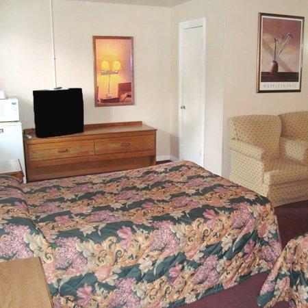 фото Sands Motel 488035367