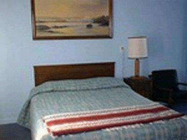 фото Western Motel 488035921