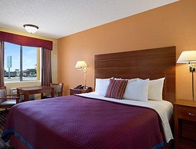 фото Days Inn Tucumcari 488036131