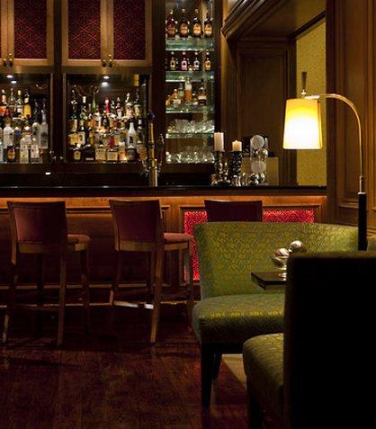 фото Renaissance Charleston Historic District Hotel 488036350