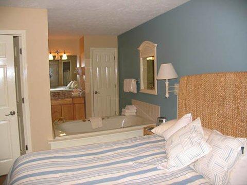 фото Pointes North Inn 488037170