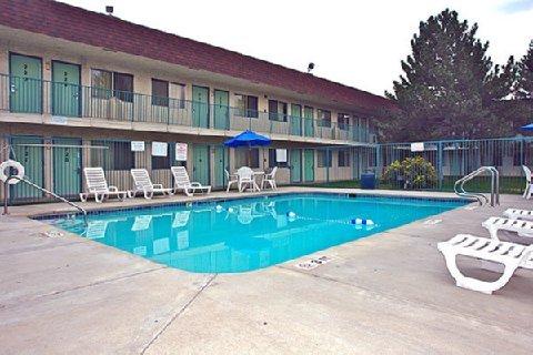 фото Motel 6 Fort Collins 488037197