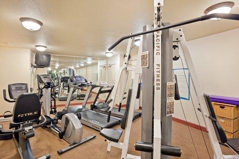 фото Staybridge Suites Vancouver 488038404