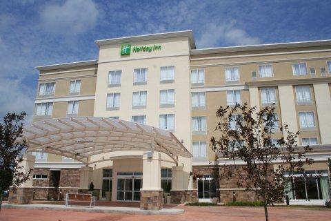 фото Holiday Inn Meridian East I 59 / I 20 488038661
