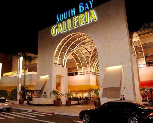 фото Holiday Inn Torrance 488038952