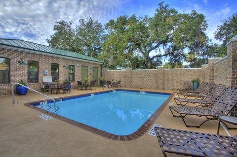 фото Best Western Plus Savannah Historic District 488039514
