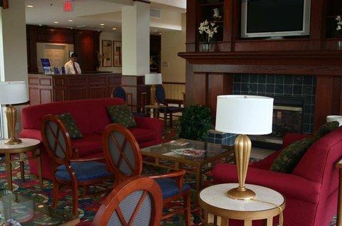 фото Hilton Garden Inn Columbia 488040380