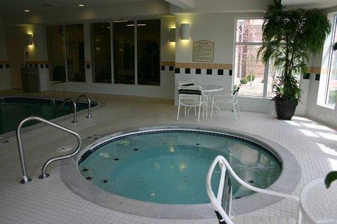 фото Hilton Garden Inn Columbia 488040395