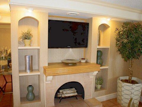 фото La Quinta Inn Atlanta Marietta 488040891