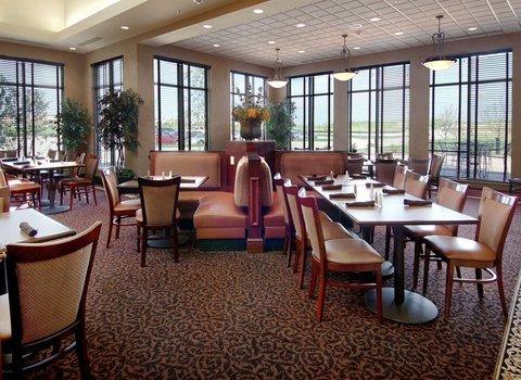 фото Hilton Garden Inn West Des Moines 488040943