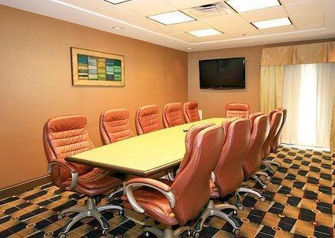 фото Comfort Suites 488041001