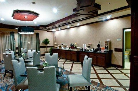 фото La Quinta Inn & Suites DFW Airport West - Euless 488041026