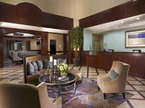 фото La Quinta Inn & Suites DFW Airport West - Euless 488041029