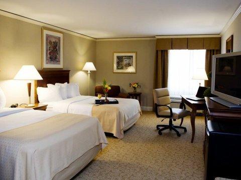 фото Holiday Inn Executive Center-Columbia Mall 488041341