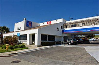 фото Motel 6 San Simeon - Hearst Castle Area 488041378