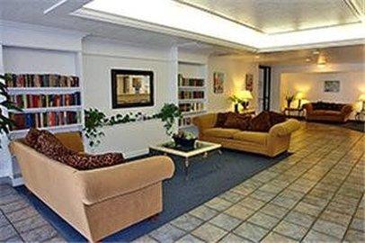 фото Motel 6 San Simeon - Hearst Castle Area 488041383