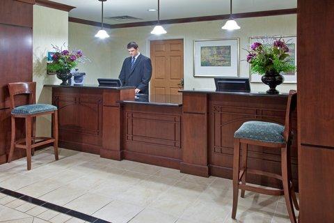 фото Staybridge Suites Elkhart 488042768
