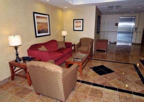 фото Sleep Inn & Suites 488042815